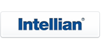 intellian-home-logo