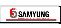 samyung-home-logo