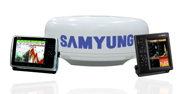 Samyung Main image