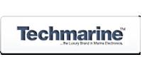 techmarine