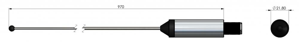VHF23